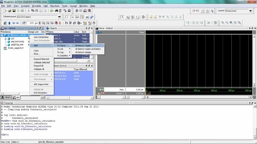 quartus_modelsim_tutorial