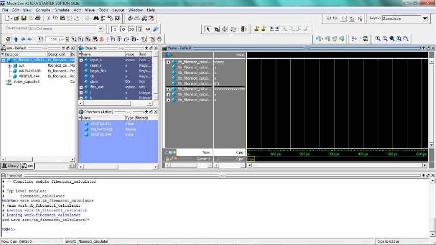 quartus_modelsim_tutorial